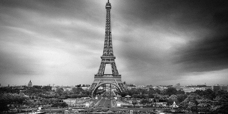 H Paris