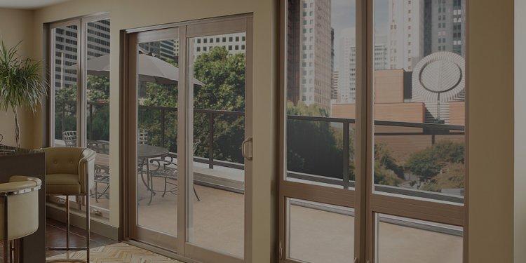 Sacramento Glass & Window Replacement Company   Southgate Glass