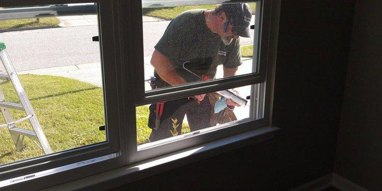 Window Repair and Restoration | Angie s List