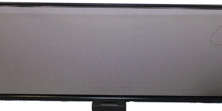Car Windows Sun Shade Screen