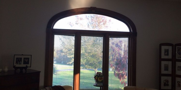 Pella Windows Sun Screen Parts